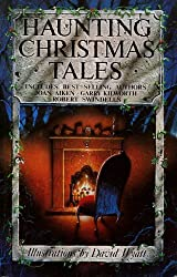 Haunting Christmas Tales (Hippo fiction)