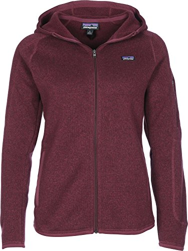 patagonia-better-w-giaccha-pile-oxblood-red