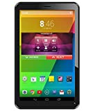 Buy Vox V101 Tablet (4GB, 7 Inches, WI-FI) Black, 512MB RAM Online