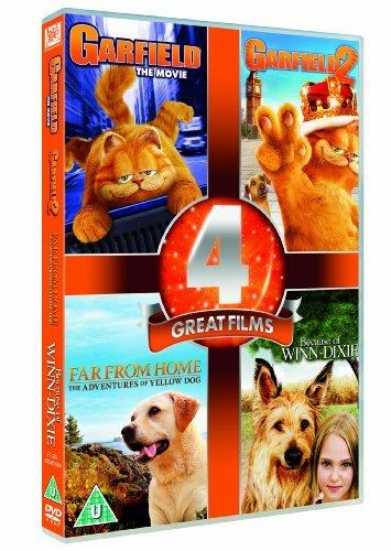 garfield-the-movie-garfield-2-far-from-home-because-of-winn-dixie-box-set-dvd-1995-by-bill-murray