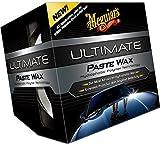 Meguiar's G18211 Ultimate Paste-Wax oz 11.