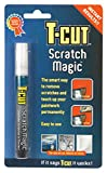 T-Cut SRP010 Scratch Magic Pen