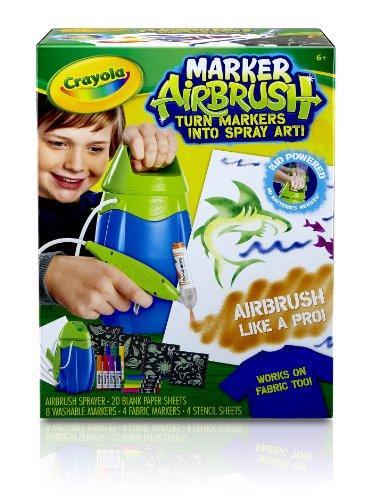 crayola-04-8727-juego-de-aerografia