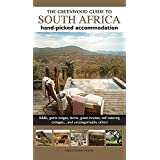 The Greenwood Guide to South Africa: Hand-Picked Accommodation