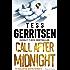 Call After Midnight (MIRA)