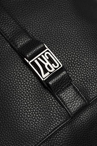 PSG Nouveaute Drapeau Paris Saint Germain Saison 2018//2019 Logo Licence Officielle 100x150cm