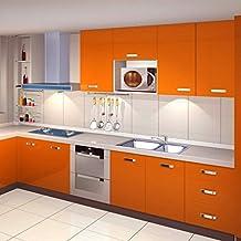 Suchergebnis auf Amazon.de für: küchenfolien