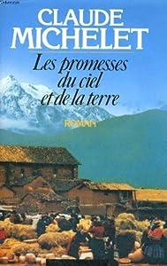 """Afficher """"Les Promesses du ciel et de la terre n° 1"""""""