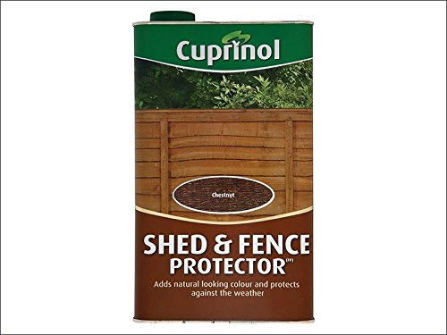 cuprinol-5l-shed-and-fence-protector-chestnut