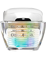 Ingrid Millet Gel Cristal Yeux, Augengel, 15 ml