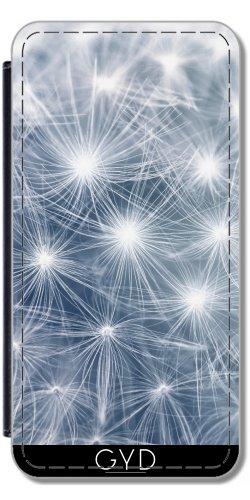 etui-a-rabat-pour-samsung-galaxy-s4-gt-i9500-pissenlit-mousseux-by-utart