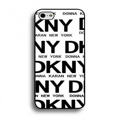 back-coque-cover-for-iphone-6-6siphone-6-6s-dkny-donna-karan-new-york-logo-coqueblack-hard-plastic-c