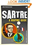 Introducing Sartre: A Graphic Guide (...