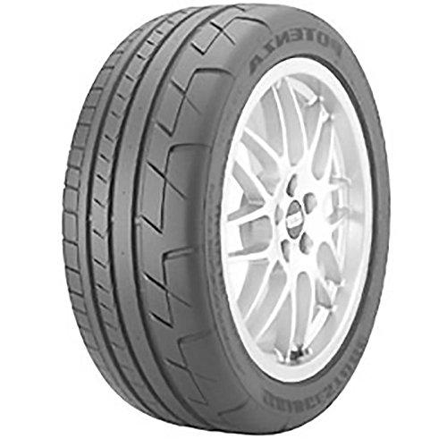 Bridgestone Potenza RE 070  - 225/45/R17 90W - F/C/70 - Pneumatico Estivos