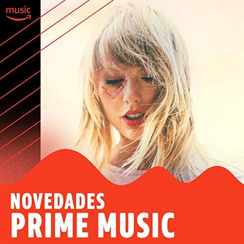 Fiesta indie rock de M83, Kings Of Leon, Radiohead, New ...