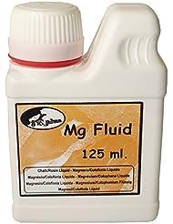 8C+ Magnésie liquide - Magnesio de escalada, color blanco, talla 250ml