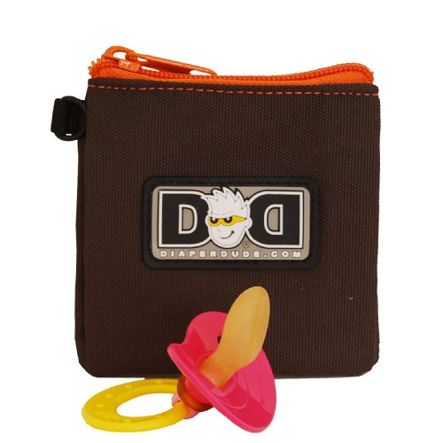 diaper-dude-ph900-brown-pacifier-holder