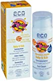 eco cosmetics: Baby $ Kids Sonnencreme LSF 50+ (50 ml)