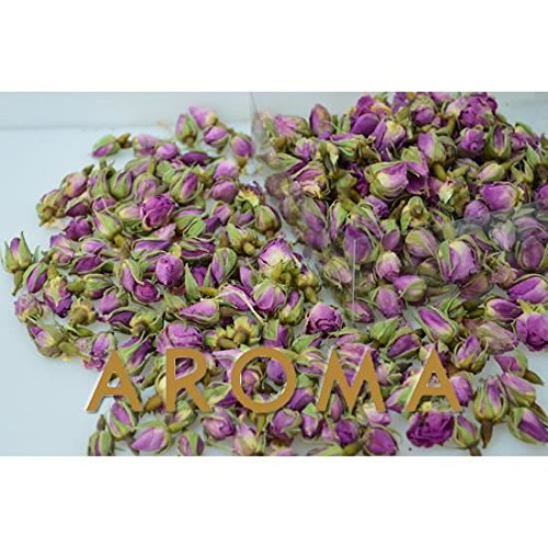 bourgeons-de-roses-seches-rose-100-g-light-veritables-rose-motifs-boutons-de-roses