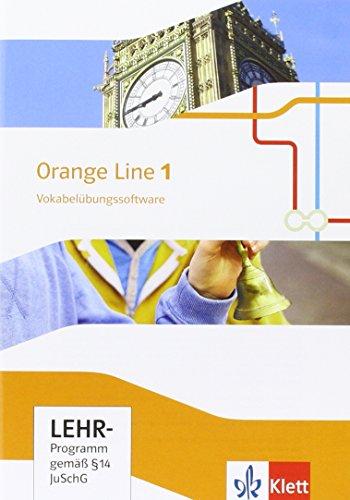 orange-line-1-vokabelubungssoftware-klasse-5-ausgabe-2014