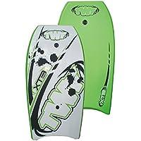 TWF XPE Pro EVA–Tabla de bodyboard, color verde 42-inch