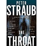 (MYSTERY ) BY Straub, Peter (Author) Paperback Published on (01 , 2010)