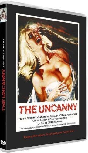 the-uncanny