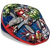 Avengers - Casco individual (Saica 9684)