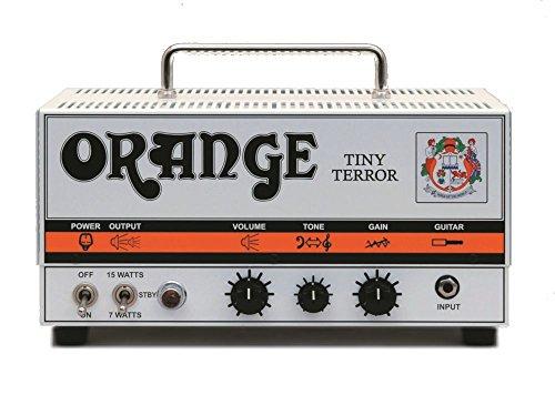 orange-or-tt15h-tiny-terr-amplificatore-compatto-per-chitarra-15-watt