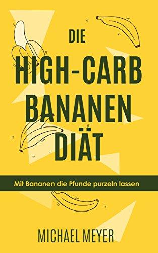 ᐅᐅ】banane gewicht Test und Vergleiche waren gestern - Top 25 ...