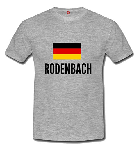 t-shirt-rodenbach-city-grigia