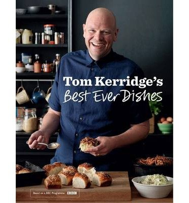 [PDF] Téléchargement gratuit Livres [(Tom Kerridge's Best Ever Dishes)] [ By (author) Tom Kerridge ] [October, 2014]