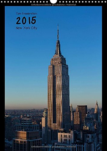 vertical-new-york-wandkalender-2015-din-a3-hoch-ansichten-new-yorker-wolkenkratzer-monatskalender-14