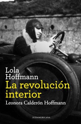 Lola Hoffmann: La revolución interior