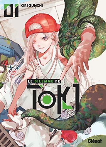 Le dilemme de Toki
