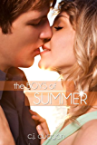 The Boys of Summer (The Summer Series Book 1)