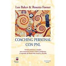 Coaching Con Pnl - Fresado