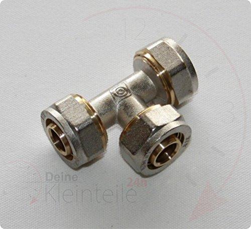 anello-di-bloccaggio-a-vite-di-serraggio-t-pezzi-varianti-verbund-tubo-pex-pe-x-raccordi-ig-25mm-25m