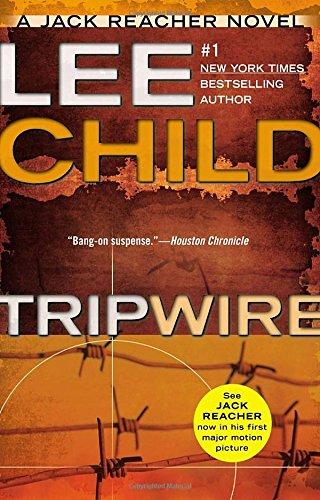 tripwire-jack-reacher-novels