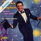 The Hits... And More (The Ultimate Collection)