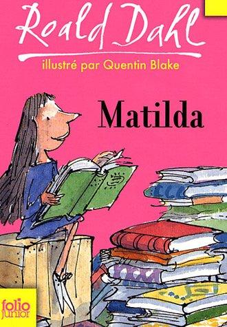 "<a href=""/node/151639"">Matilda</a>"