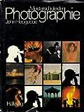 Meisterschule der Fotografie - John Hedgecoe