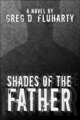 Shades of the Father Cover Image