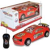 VG Toys & Novelties Universal Model Remote Control Car For Kids