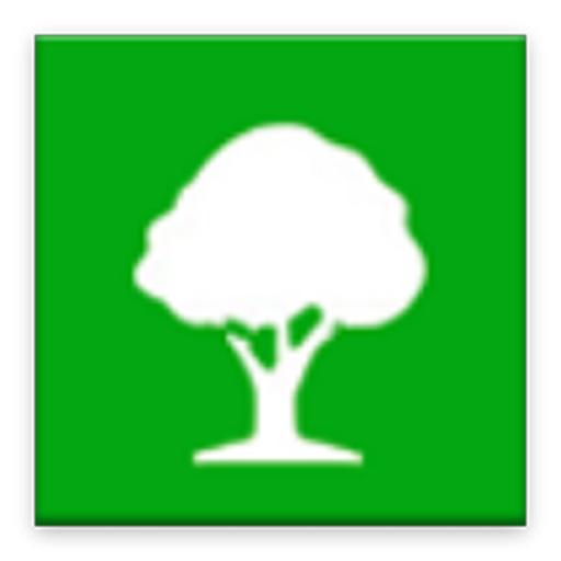 plant-finder