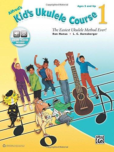 alfreds-kids-ukulele-course-1-the-easiest-ukulele-method-ever-book-online-audio