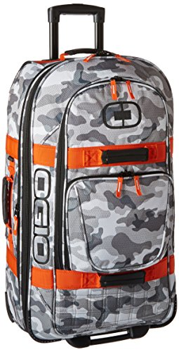 ogio-108226573-hinterradgepacktrager-terminal-snow-camo-orange