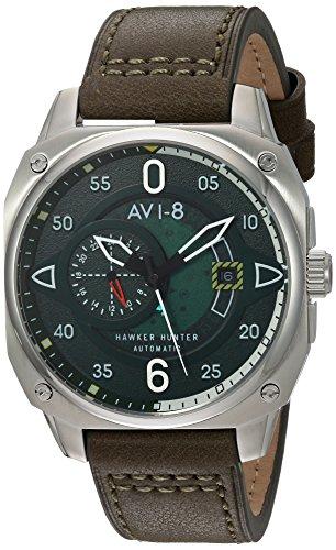 Reloj - AVI-8 - Para - AV-4043-02
