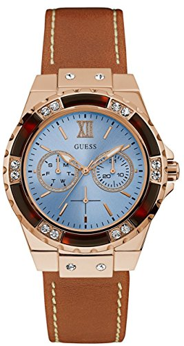 Guess Limelight orologi donna W0775L7