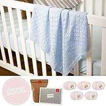 Suchergebnis Auf Amazonde Für Babydecke Häkeln Anleitung